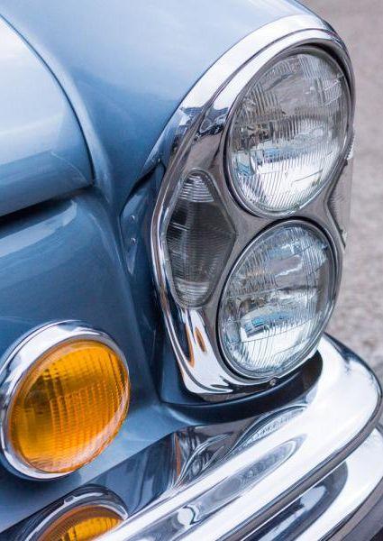 1971-Mercedes-Benz-280SE-3.5-31