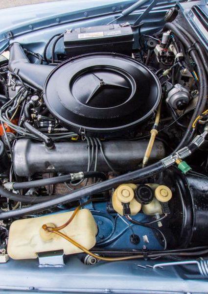 1971-Mercedes-Benz-280SE-3.5-51