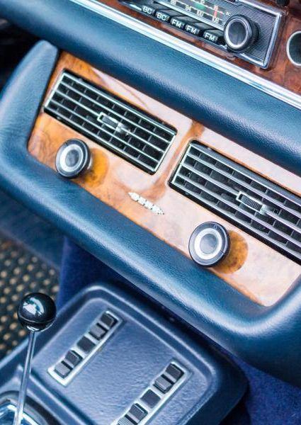 1971-Mercedes-Benz-280SE-3.5-41