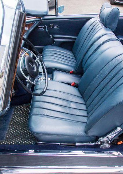 1971-Mercedes-Benz-280SE-3.5-45