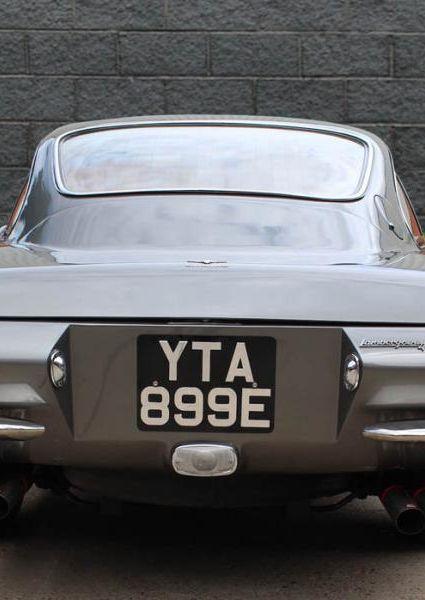 YTA899E_5