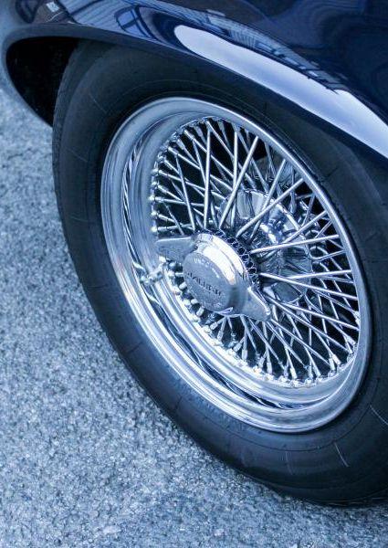 Jaguar-E-Type-S3-V12-17