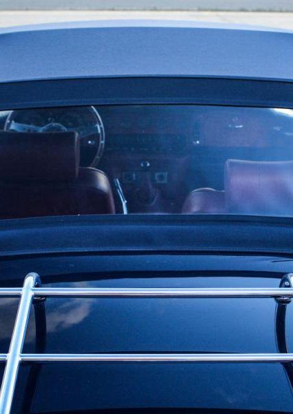 Jaguar-E-Type-S3-V12-2