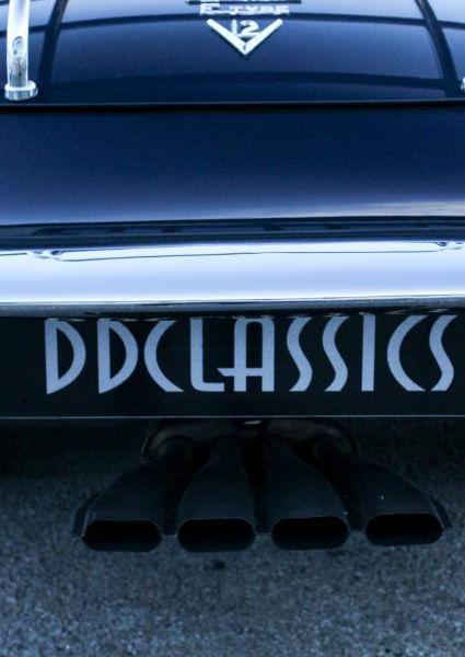 Jaguar-E-Type-S3-V12-19