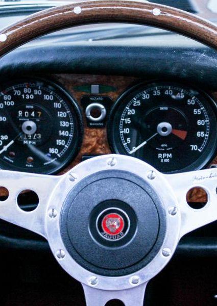 Jaguar-E-Type-S3-V12-29