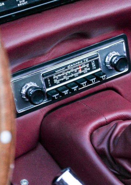 Jaguar-E-Type-S3-V12-28