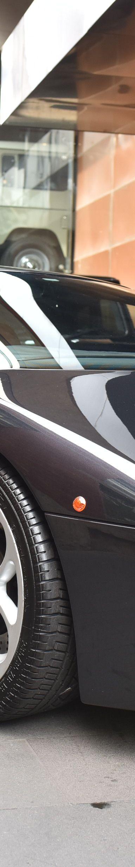 2000 lamborghini diablo 6.0L vt for sale at dutton garage melbourne australia modern classic car dealership rare cars for sale london england collectible motorsport prestige