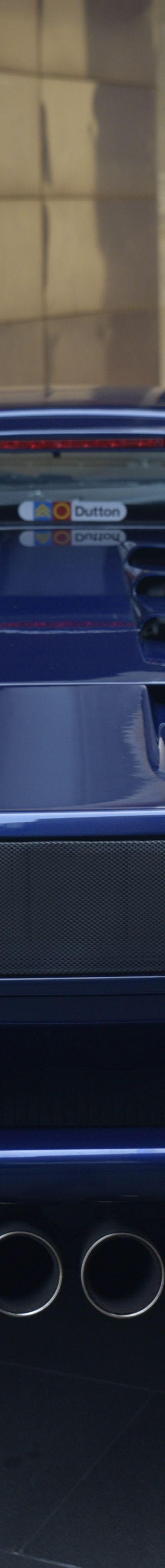 2000 lamborghini diablo vt 6.0 for sale in australia dutton garage richmond melbourne victoria - australia's leading classic and modern car dealership