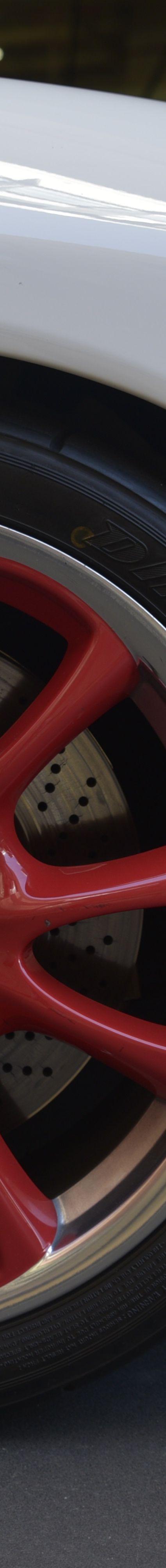 2004 Porsche 911 996 GT3 RS Coupe 2dr Man 6sp 3.6i for sale at Dutton Garage Melbourne Australia