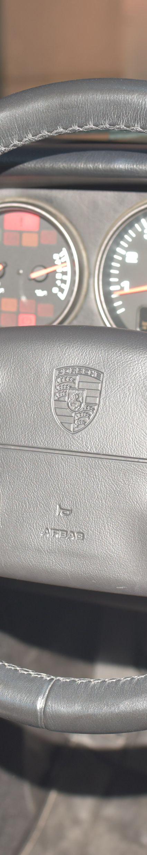 1997 Porsche 911 Carrera 993 S Coupe 2dr Spts Auto 4sp 3.6i - For sale in Australia Dutton Garage Classic Driver