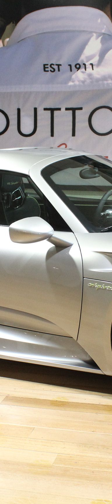 2015 Porsche 918 Spyder - Unique and rare cars sold at Dutton Garage, Australia's premier prestige, luxury and classic car dealer.