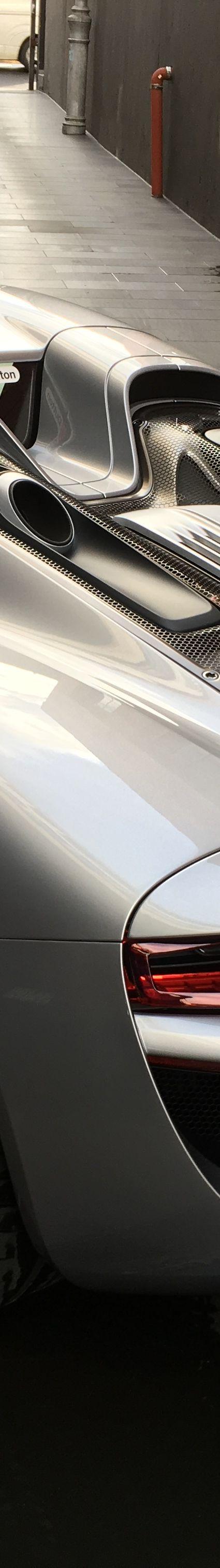 2015 porsche 918 spyder convertible hybrid hypercar for sale at dutton garage melbourne australia classic prestige luxury exotic car dealership
