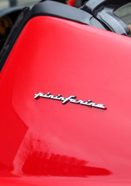 Ferrari-575-Superamerica-21