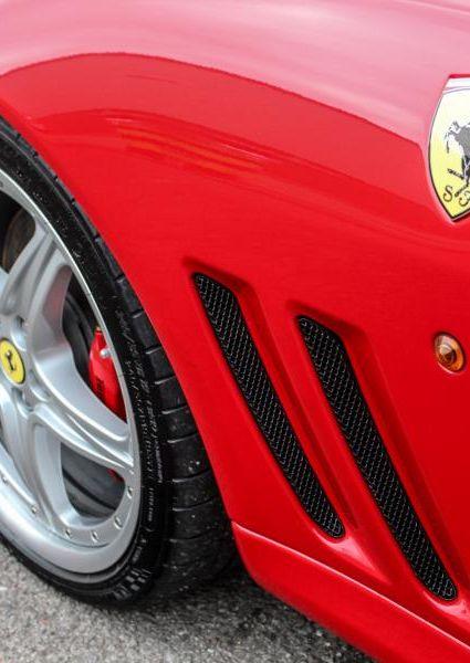 Ferrari-575-Superamerica-22