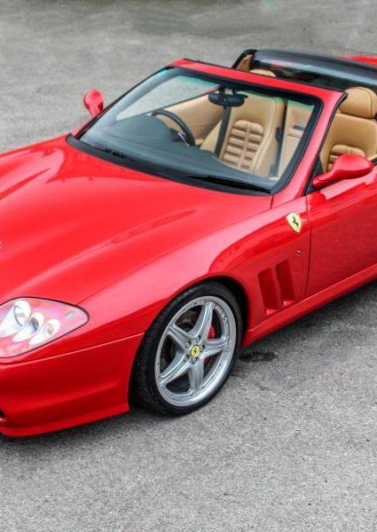 Ferrari-575-Superamerica-37