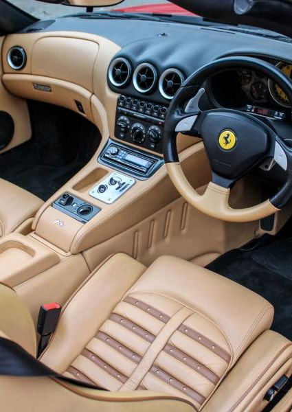 Ferrari-575-Superamerica-28
