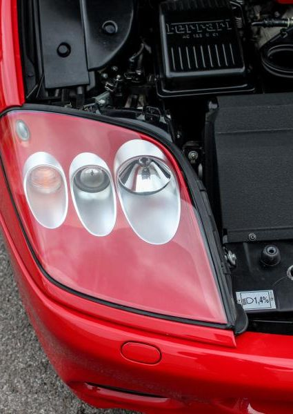 Ferrari-575-Superamerica-7