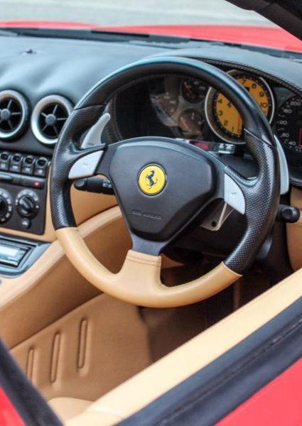 Ferrari-575-Superamerica-26