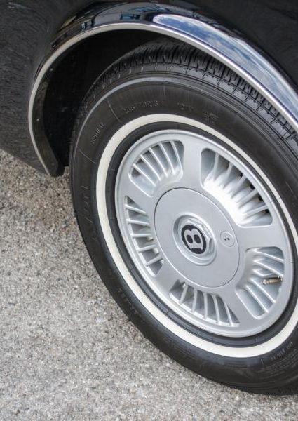 Bentley-Continental-Convertible-11