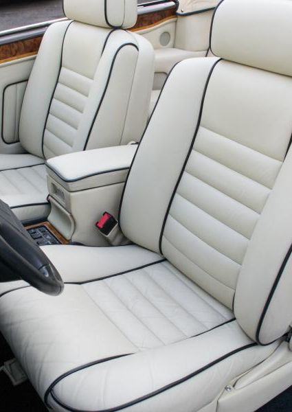 Bentley-Continental-Convertible-17