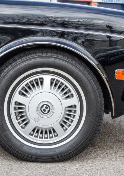 Bentley-Continental-Convertible-10