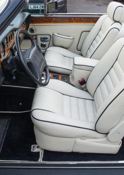 Bentley-Continental-Convertible-15