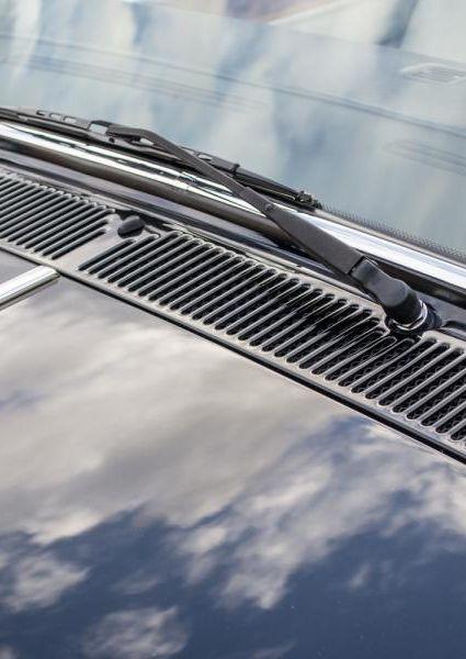 Bentley-Continental-Convertible-14
