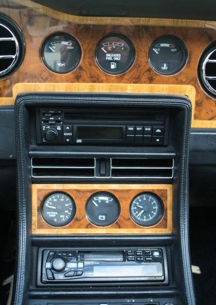 Bentley-Continental-Convertible-23