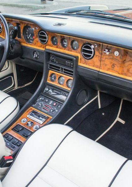 Bentley-Continental-Convertible-20