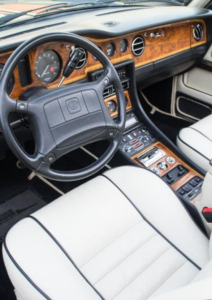 Bentley-Continental-Convertible-16