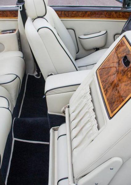Bentley-Continental-Convertible-25