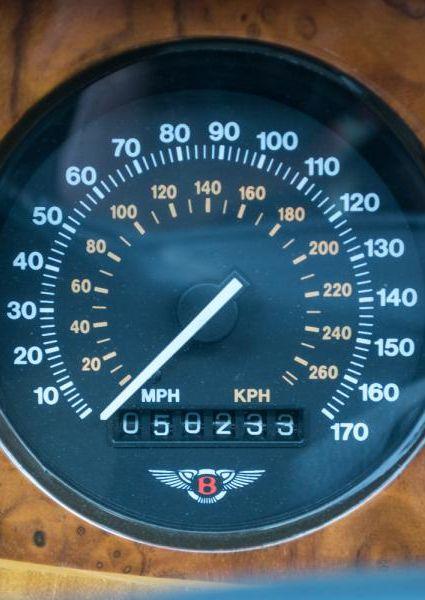 Bentley-Continental-Convertible-28