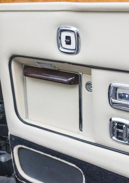 Bentley-Continental-Convertible-26