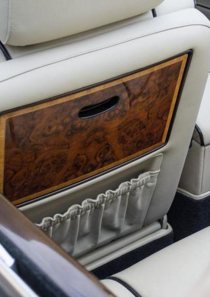 Bentley-Continental-Convertible-34