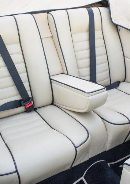 Bentley-Continental-Convertible-24