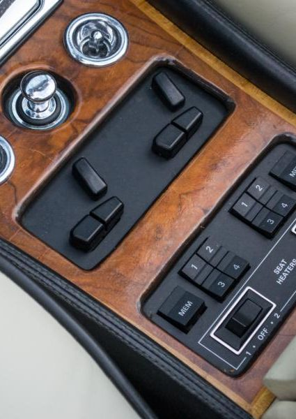 Bentley-Continental-Convertible-29