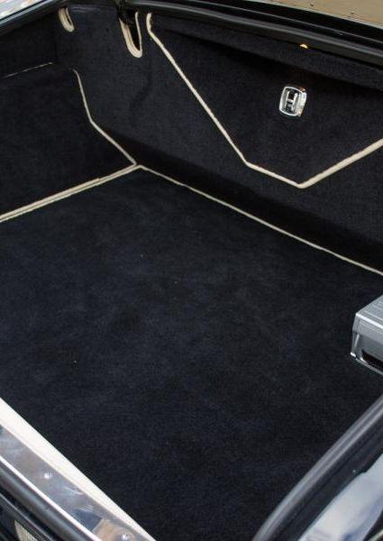 Bentley-Continental-Convertible-31