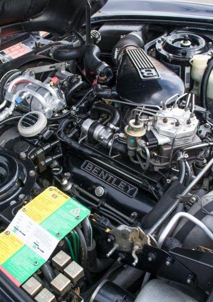 Bentley-Continental-Convertible-35