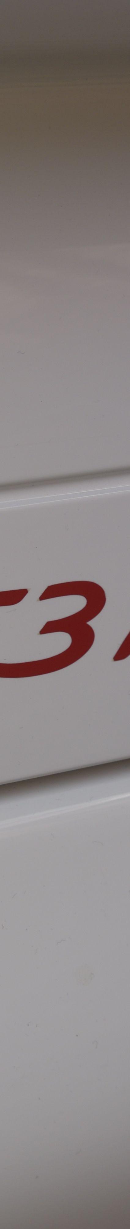 _DSC3267