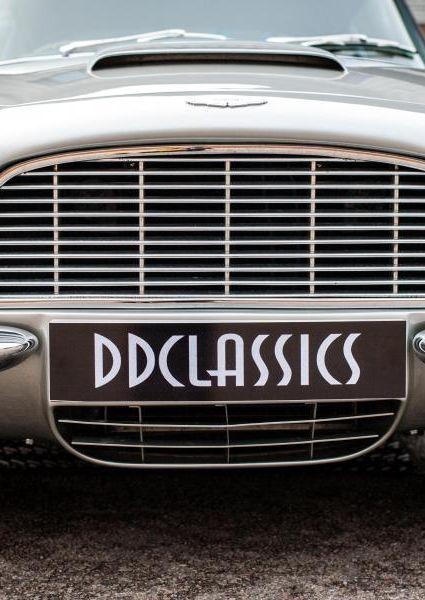 Aston-Martin-DB6-18