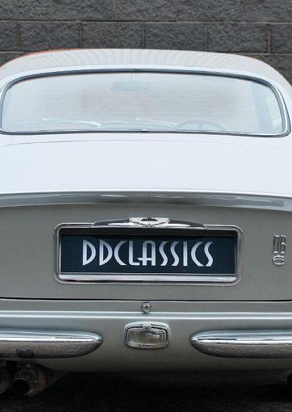 DB6_3