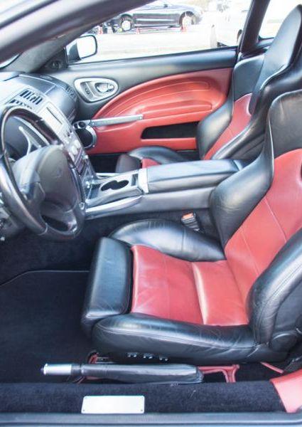 Aston-Martin-Vanquish-S-8