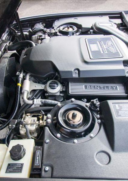 Bentley-Continental-R-2-Door-Coupe-7