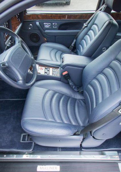 Bentley-Continental-R-2-Door-Coupe-14