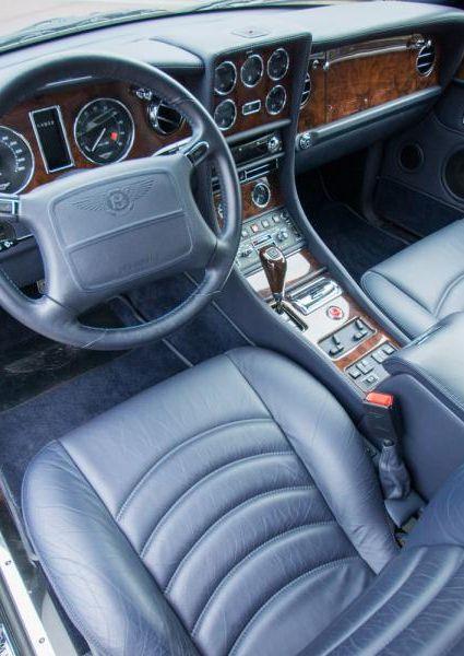 Bentley-Continental-R-2-Door-Coupe-13