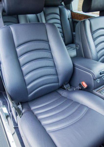 Bentley-Continental-R-2-Door-Coupe-9