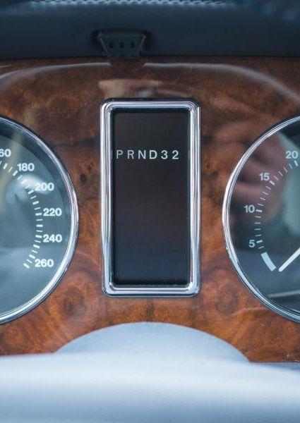 Bentley-Continental-R-2-Door-Coupe-19