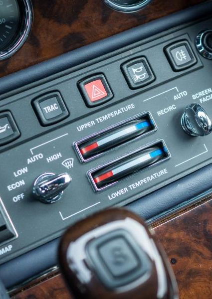 Bentley-Continental-R-2-Door-Coupe-17