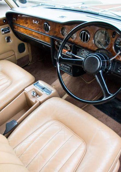 1978-Bentley-T2-19