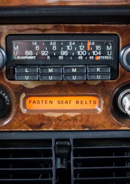 1978-Bentley-T2-12